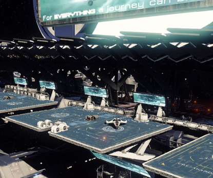Star Citizen 2.0 & 2.1 Commands December 2015