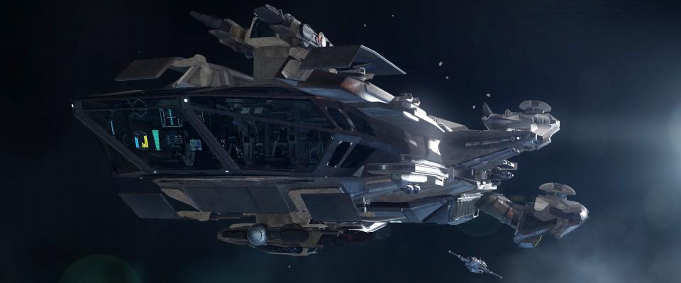 constellation-andromeda-loan-ship
