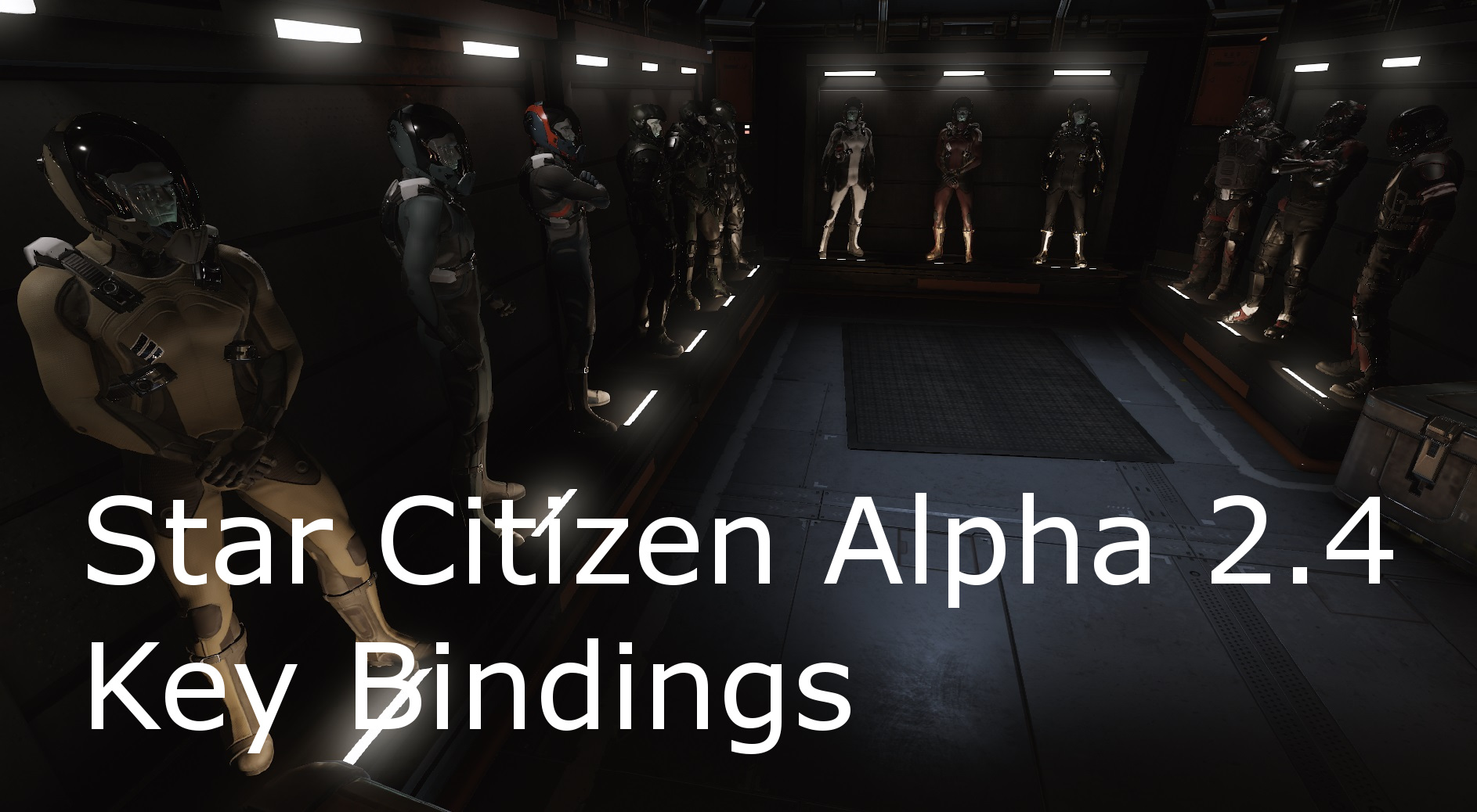 star-citizen-alpa-2.4-key-bindings