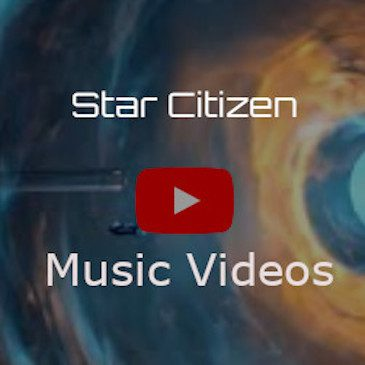 Star Citizen Music Videos